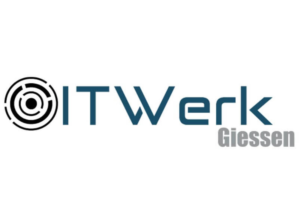 it werk giessen logo